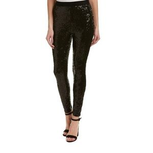 "BB Dakota ""Keaton"" Sequin Leggings"
